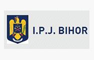 IPJ-Bihor
