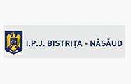 IPJ-Bistrita-Nasaud