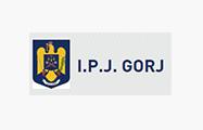 IPJ-Gorj