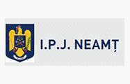 IPJ-Neamt