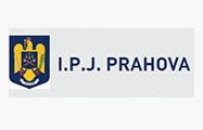 IPJ-Prahova