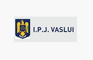 IPJ-Vaslui