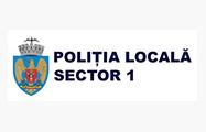 Politia-Locala-Sector-1