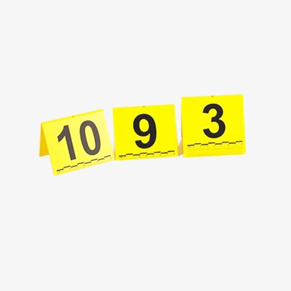 Set-numere-de-la-1-20