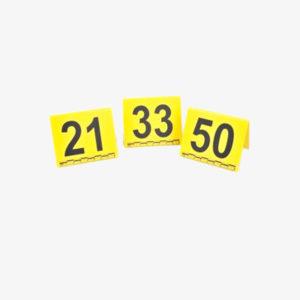 Set-numere-de-la-1-50