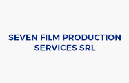 Seven-Film-Production-Services