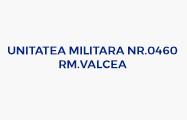 UM-Rm-Valcea